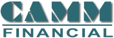 CAMM Financial
