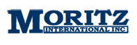 Moritz International